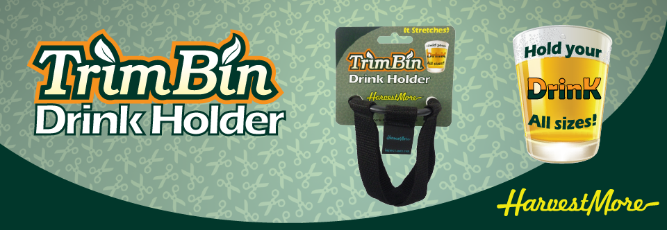 Drink Holder