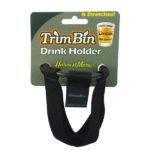 Drink Holder by Harvest-More