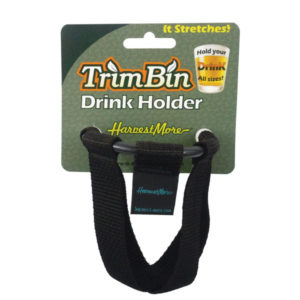 Drink Holder by Harvest-More