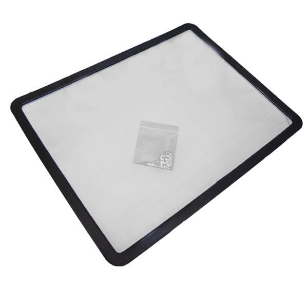 220 micron replacement screen