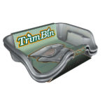 Trim Bin by Harvest-More